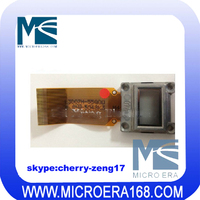 projector LCD panel chip for L3D07H-55G00