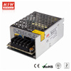 Electrical Equipment Supplies 35w 12v Power