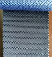Diamond Pattern Oxford Jacquard Upholstery fabric