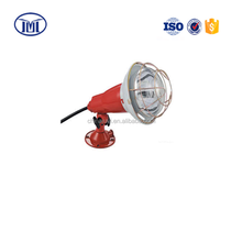791801 Marine SPOT LIGHT with Flanged-base led light for boat
