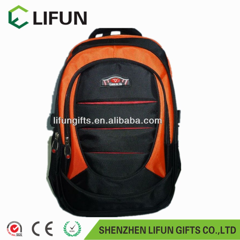 2017 high capacity,Outdoor Sports 17 inch laptop bags