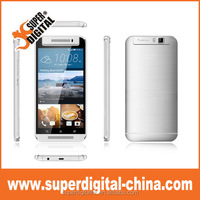 unlocked 5.5 inch big screen android 3G mobile phone with rotatable camera