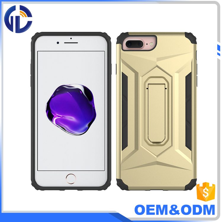 mobile phone free sample tpu phone case slim armor case for iphone 7 plus case