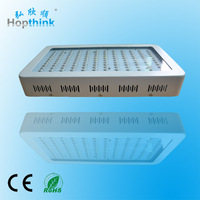 High Lumen High Power Cheap 600w Led Grow Lights For Sale