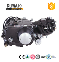 49cc small gasoline motorcycle engine v twin motorcycle engine for sale