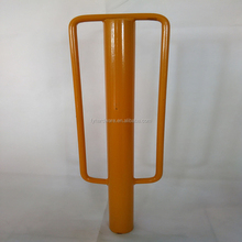 Hot sell fence ground post knocker for post