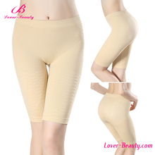 Wholesale Women Nude Sexy Slimming Pants Body Shaper