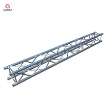 aluminum truss, stage decoration, wedding decoration hot-selling
