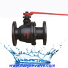 /product-detail/collect-one-piece-reduced-bore-ball-valves-60096157819.html