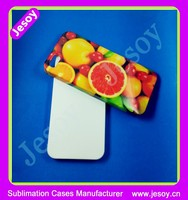 JESOY Phone Accessory Made In China For Apple iphone Mobile Phone With Low Price,Hard Plastic Cell Phone Cases