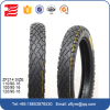 factory Low Price Motorcycle tire 3.00-12/4.00-12/4.5-12/3.50-12