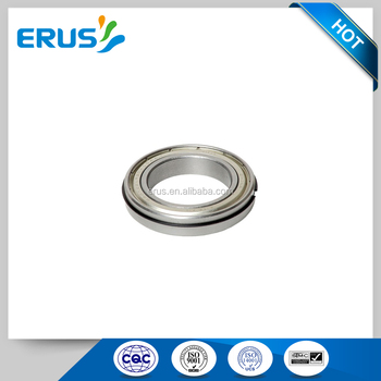 AE03-0017 Compatible with RICOH AFICIO MP9001 MP9002 Upper Roller Bearing