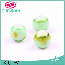 Best grey violet Color Glass Beads Green Color Wholesale Beads