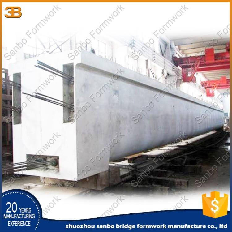 High stability Not easily deformed Multi-structure assembled Sturdy bridge formwork scaffolding engineering