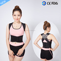High elastic Back-pain strap Posture correction belt for shoulder back brace