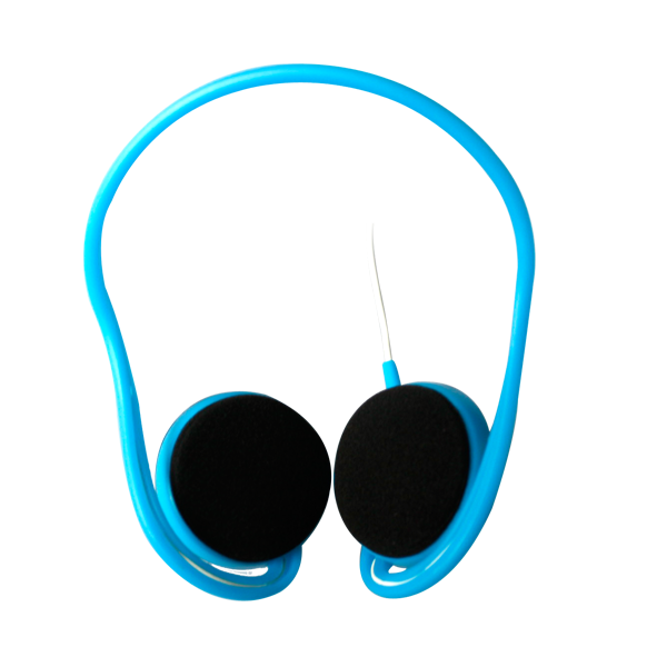 Skyringe New and hot sale shenzhen the pilot headset SK-H567