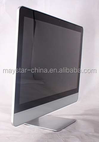 Lowest price ultrathin all in one <strong>computers</strong> 21.5 inch