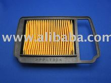 Air filter for YAMAHA Mio