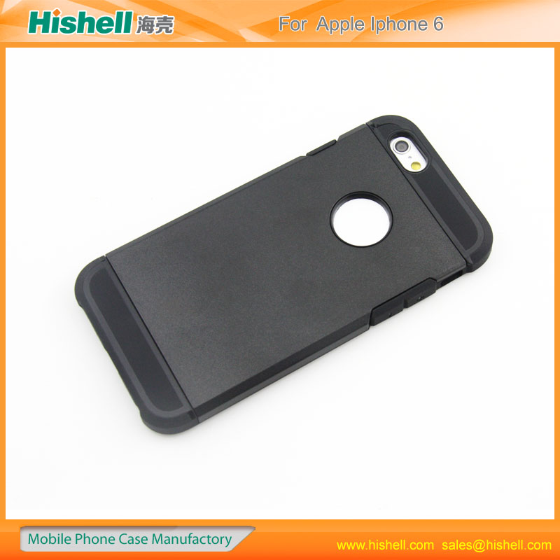 china wholesale mobile accessory for smartphone
