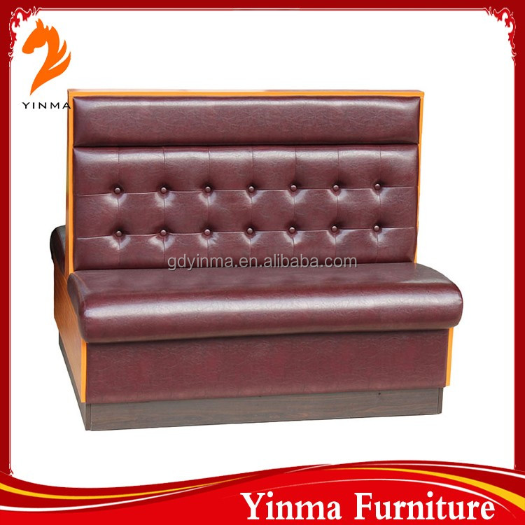 Hotel furniture modern sofa furniture cleopatra style