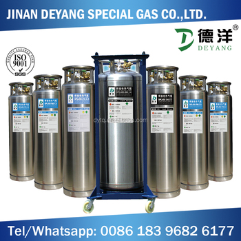 lng storage tank container chinese supplier