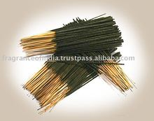 Wholesale Bulk Unscented Incense Sticks at US$1.45 Per Kg