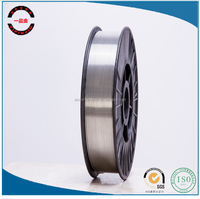 aluminum alloy welding wire 5154 Al Mg Alloy Wire from your favorite supplier