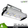 High power outdoor architectural flood light lighting 400w led floodlight