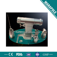 Small universal Orthopaedic Bone drill; small drilling machine;small hand drill machine