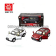 licensed pull back alloy vehicle toy open door 1 32 diecast model cars for wholesale