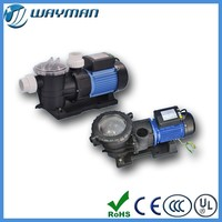 high quality STP vacuum pump
