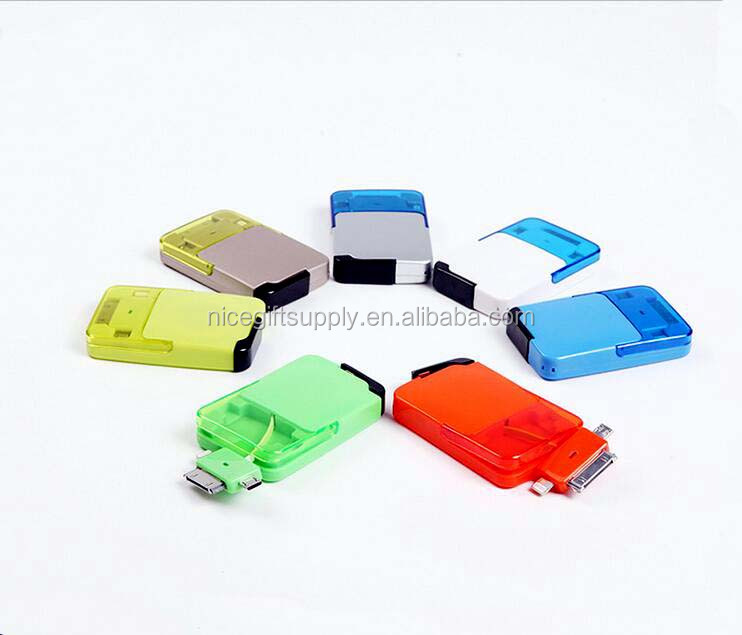 12PIN Matchbox Triple Data Cable Condenser Box Data Cable