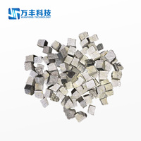 Good Quality Cheap Price GdFe Gadolinium