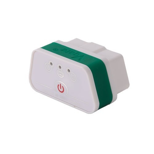 The Newest Vgate iCar2 ELM327 odb2 WIFI odb 2 Version Code Reader iCar 2 For Android/ IOS/PC