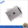 For iPad 2 3 4 Clear Case,Transparent PC Case For iPad 2 3 4,Ultra Slim Case For iPad 2 3 4.