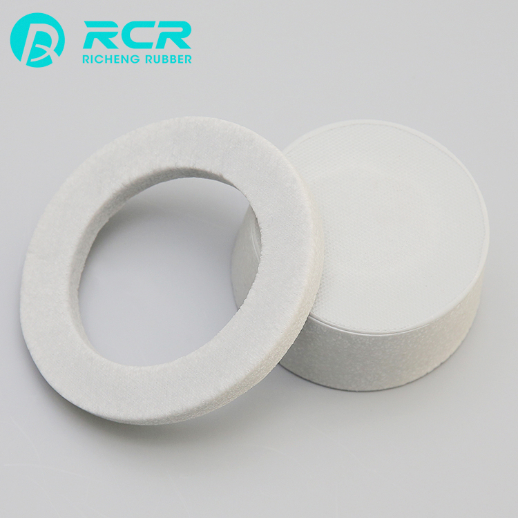 factory Customized color silicone rubber food grade rtv for Food processing