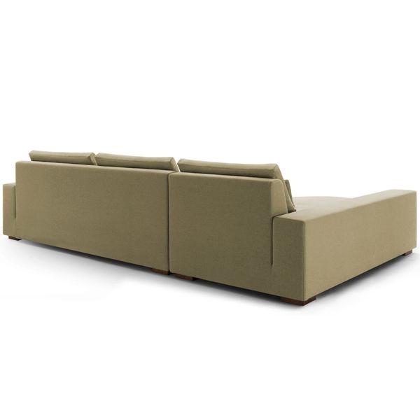 Wohnzimmer Ecke Kabinett Set ~ Verschiedene Arten von Wohndesign und ...