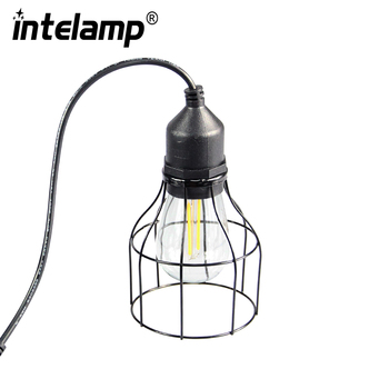 lamp solar Outdoor Hanging Solar Powered Pendant Lamp with Remote Control for Garden Yard Patio Balcony Home Landscape