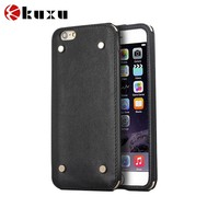 china wholesale leather flip cover case for asus zenfone