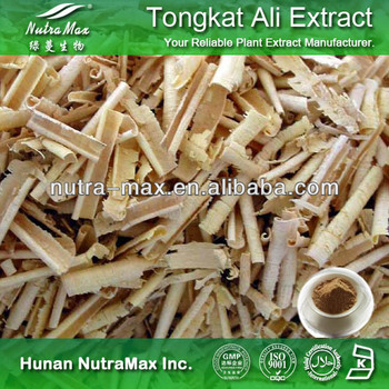 Herbal Tongkat Ali Extract 100:1,tongkat ali herbal extract,Tongkat Ali Plant Extract