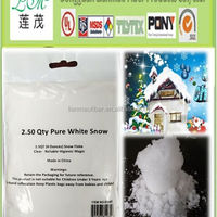 Hot Sale Best Quality Fake White