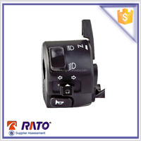 high-grade and high-end handle motorcycle switch for sale