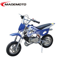 chinese 50cc dirt bike DB0494