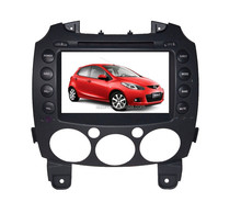 ISUN android for caska mazda 3 car dvd navigation for mazda cx 7 car dvd gps navigation system 2 din car dvd gps for mazda 5