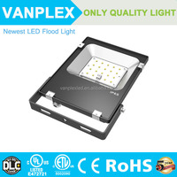 Wholesale 20000 lumen led outdoor flood light led flood light 200 watt With 5 year warranty