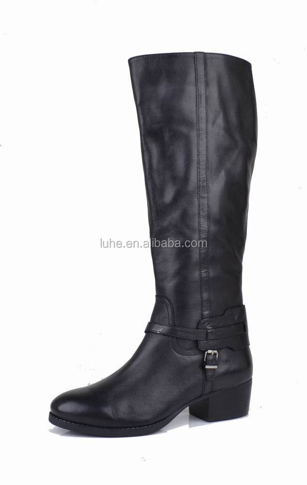 Similiar Most Popular Boots Keywords