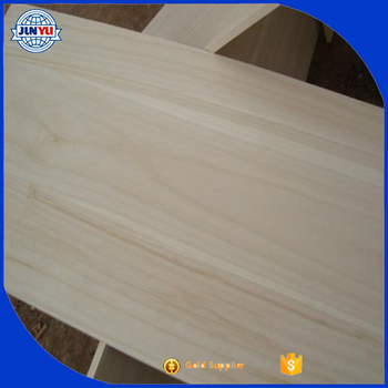 paulownia wood lumber / paulownia price / wood boards price