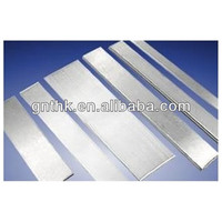 416 stainless steel flat bar