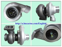S3B 174840 03A053110126 631GC5134 turbocharger for Mack Truck with E6 Engine