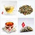 14days private label fast chinese kakoo slimming tea